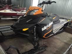 BRP Ski-Doo Summit Sport 800R. исправен, есть птс, с пробегом