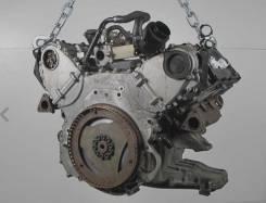 Двигатель в сборе. Volkswagen Touareg, 7P5, 7LA,, 7L6,, 7L7, 7LA, 7L6 Двигатели: CGNA, CKDA, CMTA, CGRA, CASD, CJMA, CGEA, CGFA, CJGD, CRCA, CNRB, CAS...