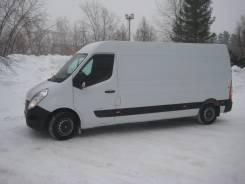 Renault Master. Продам Рено Мастер, 2 300 куб. см., 1 600 кг.