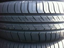 Hankook Laufenn G Fit EQ LK41, 185/70R14