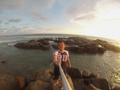Матрос-рыбообработчик. Средне-специальное образование, опыт работы 1 год