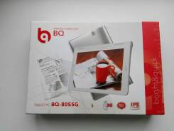 BQ 8055G
