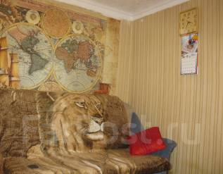 Продам часть жилого дома в Находке. Береговая, 26, р-н База ТМТ, площадь дома 36 кв.м., централизованный водопровод, электричество 10 кВт, отопление...
