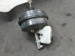 Вакуумный усилитель тормозов. Toyota Verossa, GX110 Toyota Mark II Wagon Blit, GX110 Двигатель 1GFE