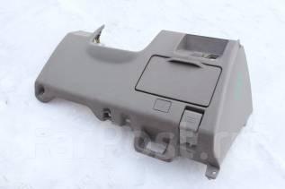 Панель рулевой колонки. Toyota Mark II Wagon Blit, GX110, GX110W, JZX110, JZX110W, JZX115, JZX115W Toyota Verossa, GX110, JZX110
