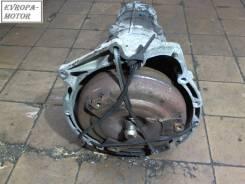 КПП-автомат (АКПП) на BMW 7 E38 1994-2001 г. г. в наличии