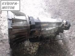 КПП-автомат (АКПП ) 5HP-24 на BMW 7 E38 1994-2001 г. г. в наличии