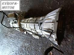 КПП-автомат (АКПП) 5HP-24 на BMW X5 E53 2000-2007 г. г. в наличии