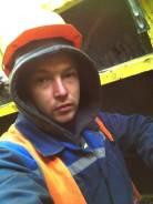Электромонтажник. Средне-специальное образование, опыт работы 1 год