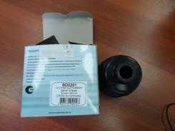 Пыльник привода Nissan Sunny WFY10 (Avantech)