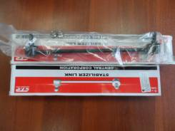 Стойка стабилизатора HONDA JAZZ 09-## / CR-Z 11-## / FIT 09-11 / INSIGHT 10-11 (CTR)