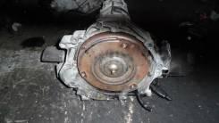 КПП автоматическая AUDI A6 4Baref ARE КОД: 9294573