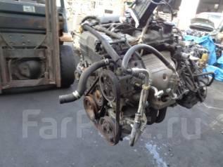 Контрактный (б у) двигатель Мазда FS-ZE 2,0 л бензин инжектор 170 л. с. Mazda: 626, Premacy, Familia S-Wagon, Familia, Capella Двигатель FSZE. Под зак...