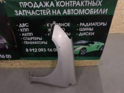 Крыло. Honda Civic, EU4, EU2, EU3, EU1