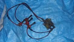 Катушка зажигания. Subaru Forester, SF5 Двигатель EJ205