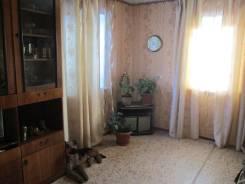 Продаётся хороший дом по ул. Лунника , район верхнего 9 км!. Улица Лунника, р-н верхний 9 км, площадь дома 43кв.м., электричество 30 кВт, отопление...