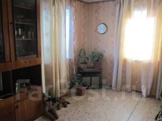 Продаётся хороший дом по ул. Лунника , район верхнего 9 км!. Улица Лунника, р-н верхний 9 км, площадь дома 43 кв.м., электричество 30 кВт, отопление...