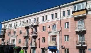 3-комнатная, улица Семеновская 23. Центр, агентство, 76 кв.м. Дом снаружи
