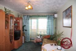 1-комнатная, Дикопольцева 36/2. агентство, 33 кв.м.
