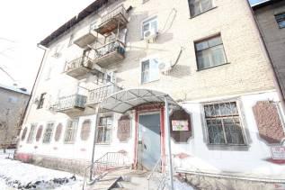 Комната, улица Краснореченская 51. Индустриальный, агентство, 15 кв.м.