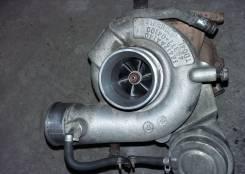 Турбина. Subaru Forester, SF5 Двигатели: EJ205, EJ20G