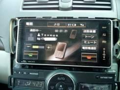 Автомагнитола Toyota NHBA-W62G