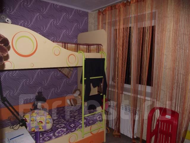 2-комнатная, Ленинская. центр, агентство, 43 кв.м.