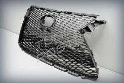 Решетка радиатора. Lexus RX200t, AGL20W, AGL25W, GGL25 Lexus RX350, GGL25