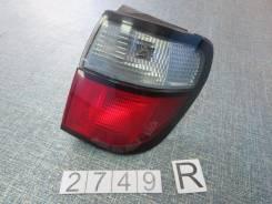 Стоп-сигнал. Mazda Capella, GWEW, GW8W, GWER