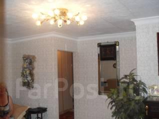 2-комнатная, Арсеньева. Арсеньева, агентство, 42 кв.м.