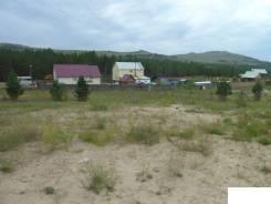 Продам участок в Вахмистрово 7,5 сот. 749 кв.м., собственность, электричество, вода, от частного лица (собственник)
