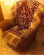 Отдам кресло