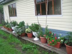 Продам дачу в садоводстве Галечное 6-ой км. От частного лица (собственник)