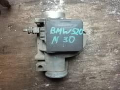 Датчик расхода воздуха. BMW 5-Series, M30