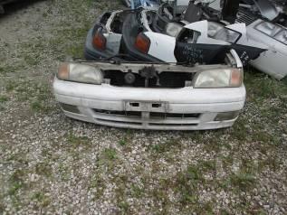 Бампер. Toyota Camry, SV40