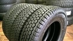 Bridgestone Blizzak W965. Всесезонные, 2012 год, износ: 5%, 4 шт
