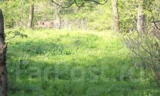 Земельный участок на Весенней. 1 400 кв.м., собственность, электричество, от агентства недвижимости (посредник). Фото участка