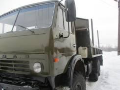 Камаз 4310. Продам грузовик , 11 000 куб. см., 8 000 кг.