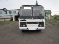 ПАЗ 3205. Продам автобус