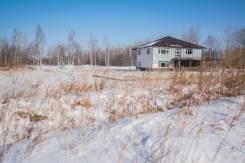 Участок 10 сот. 1 000 кв.м., собственность, электричество, от агентства недвижимости (посредник)