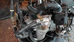 Дополнительное оборудование. Mazda Demio, DW3W Двигатели: B3E, B3ME