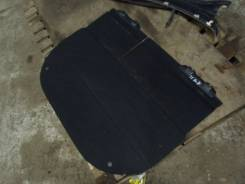 Шторка багажника. Toyota Caldina, ST246W Двигатель 3SGTE