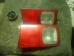 Стоп-сигнал. Toyota Ipsum, SXM10, SXM15 Двигатель 3SFE