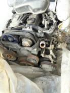 Двигатель JZX100_1JZGE