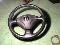 Подушка безопасности. Honda Accord, CL7, CL9, CL8 Двигатель K20A