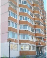 1-комнатная, улица Адмирала Горшкова 30. Снеговая падь, частное лицо, 39 кв.м. Дом снаружи