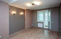 Ремонт квартир по выгодным ценам. Обои, плитка, ламинат и многое другое