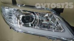 Фара дополнительного освещения. Toyota Camry, ACV40, ACV41, ACV45, CV40