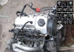 Двигатель mitsubishi lancer 9 1.6 4G18