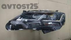 Фара дополнительного освещения. Toyota Camry, AVV50
